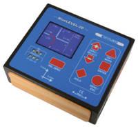 BlueLEVEL-2D电子水平仪