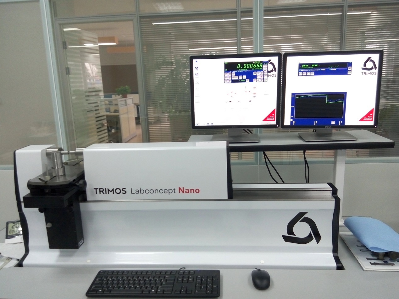 瑞士进口Trimos全自动万能测长仪.jpg